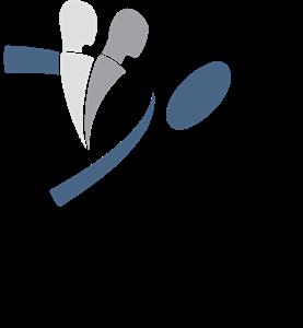 Autoliv Logo Vector (.EPS) Free Download.