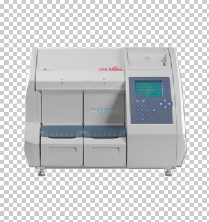 Medical laboratory Clinical pathology Laboratoire d\'Analyses.