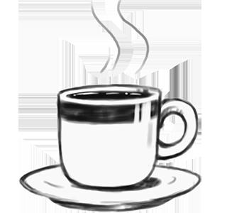 Best Italian Coffee Maker Review.
