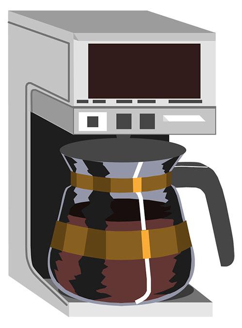 Clip Art Maker & Clip Art Maker Clip Art Images.