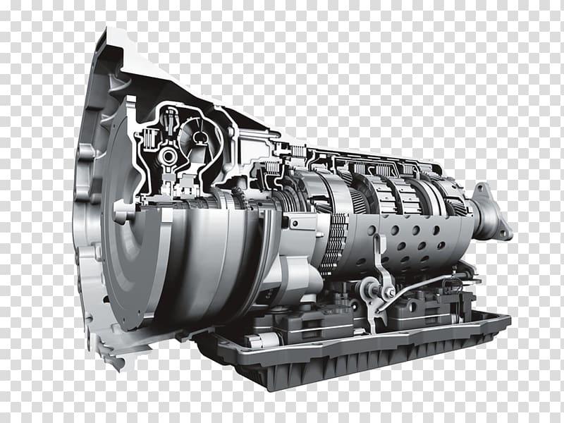BMW 5 Series Car Ford Motor Company Automatic transmission.