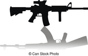 Ak47 Illustrations and Clipart. 363 Ak47 royalty free.