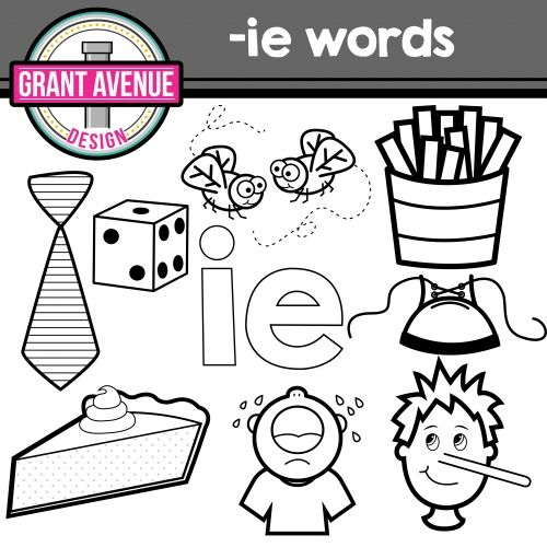 Automaticity clipart clipart images gallery for free.