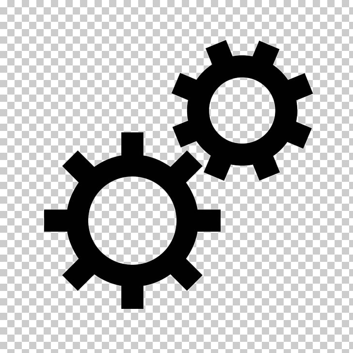 Computer Icons Automation Icon design , others PNG clipart.