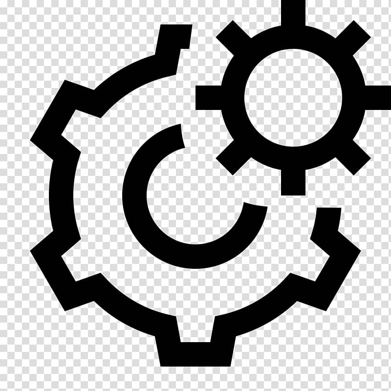 Computer Icons Business process automation Industry.