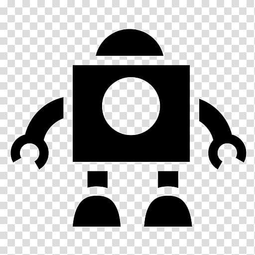 Robotic process automation Computer Icons Machine learning.