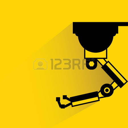 687 Automaton Stock Vector Illustration And Royalty Free Automaton.