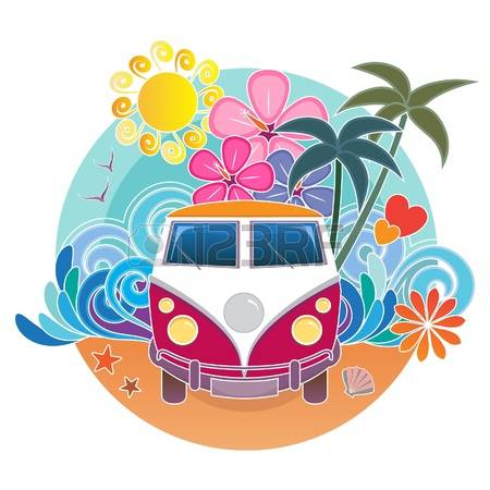 6,251 Camper Stock Vector Illustration And Royalty Free Camper Clipart.