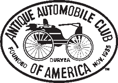 Automobile club clipart #10