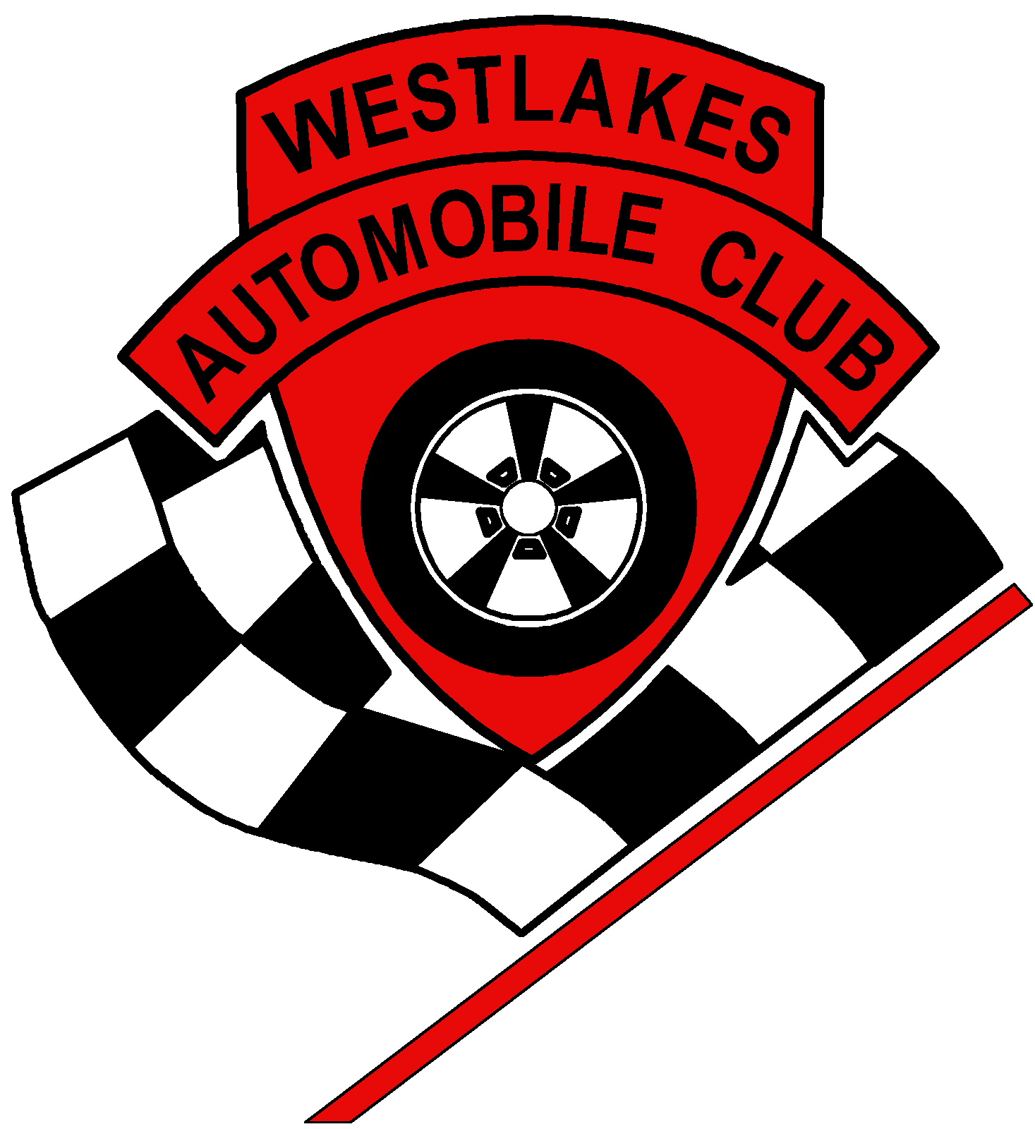 Westlakes Automobile Club « Snake Racing.