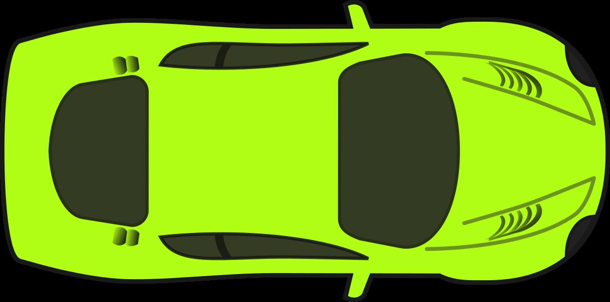 Race Car Clipart & Race Car Clip Art Images.