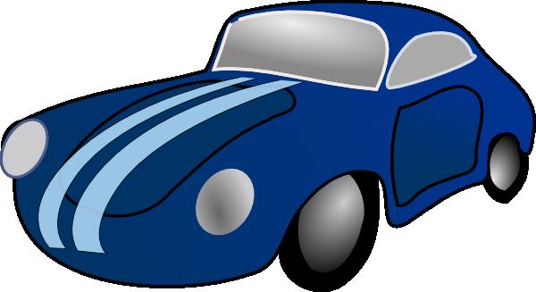 Free clipart automobiles.