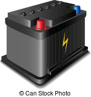 Battery Stock Photos and Images. 50,818 Battery pictures and.