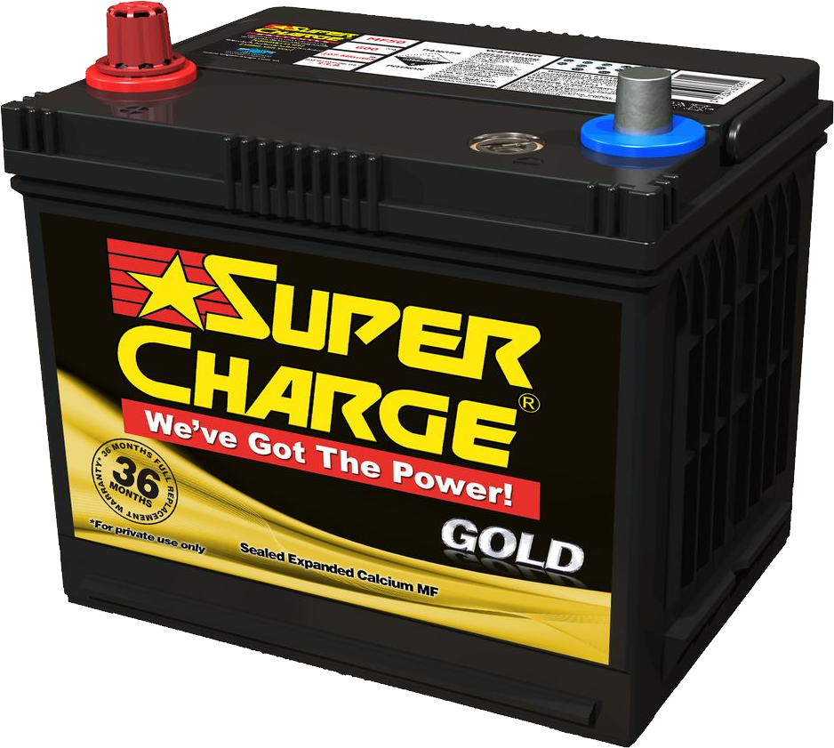 Automotive battery PNG, car battery PNG.