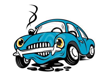 Automotive Clip Art Free.