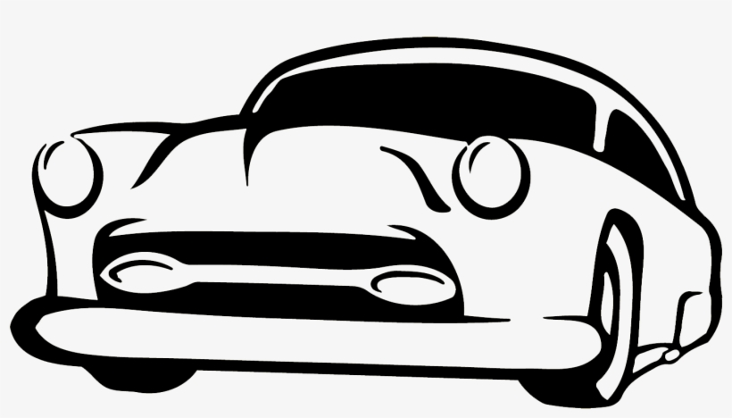 Old Car Clipart Group (+), HD Clipart.