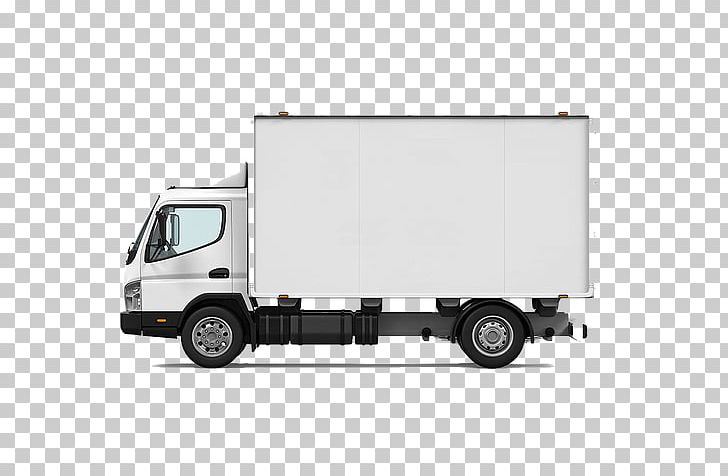 Car Box Truck Vehicle Thames Trader PNG, Clipart, Automotive.