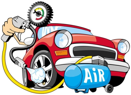 Cartoon car clip art free vector download (210,740 Free vector.