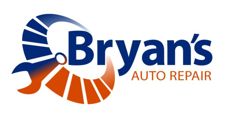 Boards Auto Repairs logo design.