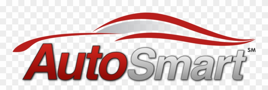 Shop Repair Car Cars Autosmart, Automobile Brands.