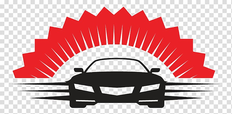 Car Logo Automobile repair shop Motor Vehicle Service, car.
