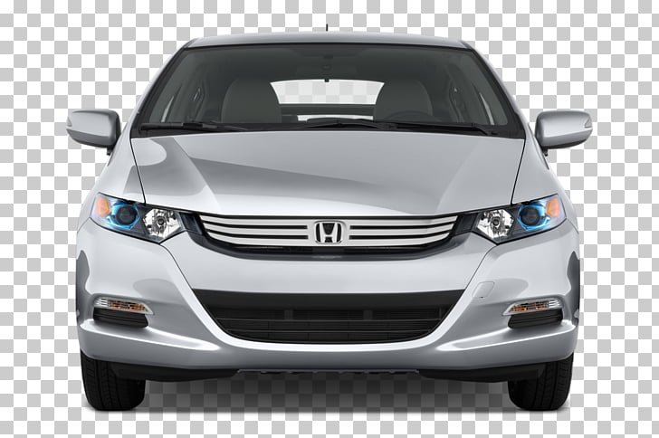 Honda insight car honda civic lexus, auto PNG Clipart.