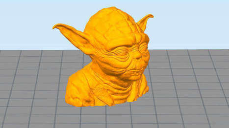 20 Best 3D Printing Software Tools (All Are Fre.