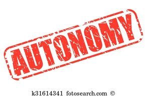Autonomy Clipart and Illustration. 598 autonomy clip art vector.