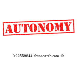 Autonomy Clipart and Stock Illustrations. 216 autonomy vector EPS.
