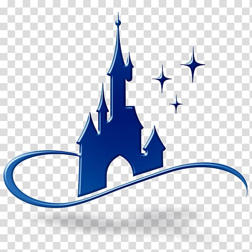 Sleeping Beauty Castle Disneyland Paris Disneyland Park.