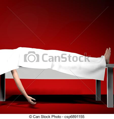 Autopsy Stock Illustration Images. 568 Autopsy illustrations.