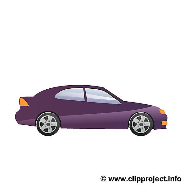 1000+ ideas about Clipart Auto on Pinterest.