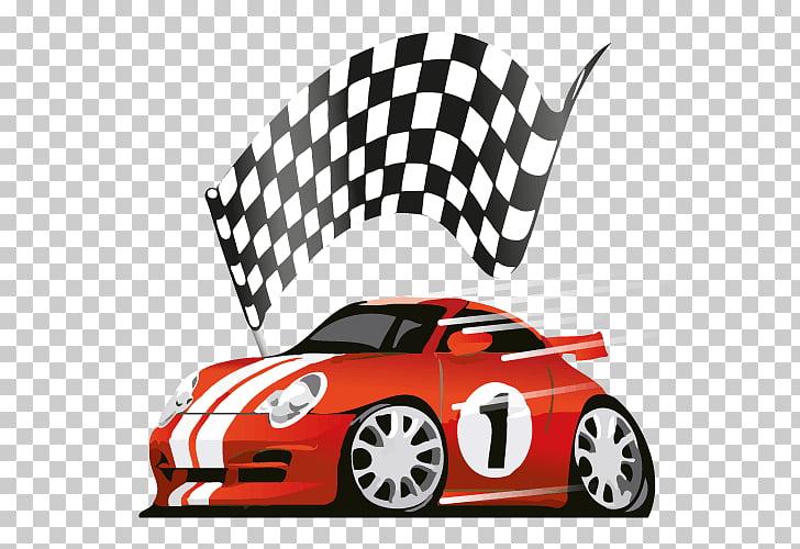 Racing video game Cars 2, carrera de autos PNG clipart.