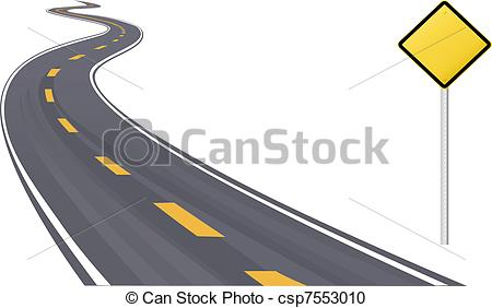 Highway Illustrations and Stock Art. 39,786 Highway illustration.