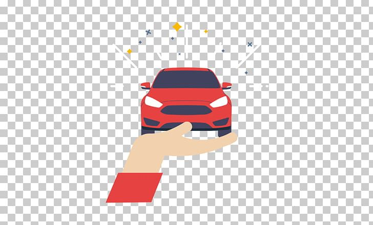 Used Car Motor Vehicle Auto Trader Group Autotrader PNG.