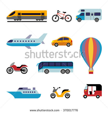 Auto Transport Stock Vectors & Vector Clip Art.