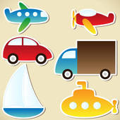 Auto transport Clipart Vector Graphics. 39,320 auto transport EPS.