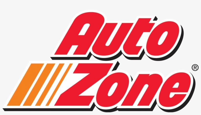 Autozone Liberty Bowl Png Logo.