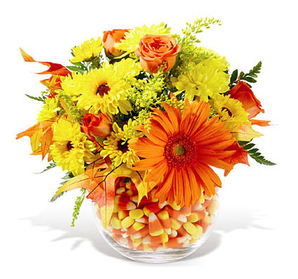 1000+ images about Fall floral arrangements on Pinterest.