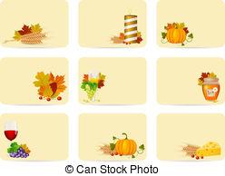 Autumn berry Stock Illustration Images. 4,922 Autumn berry.