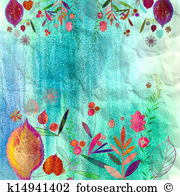 Autumn berry Clipart and Stock Illustrations. 591 autumn berry.