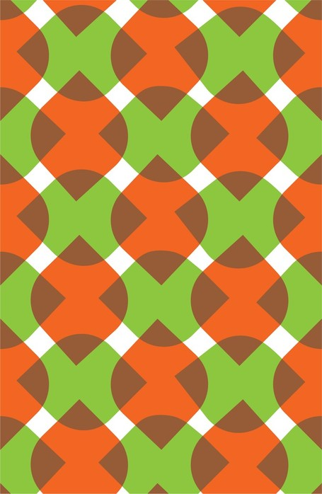 Japanese Autumn Color, Clip Art.