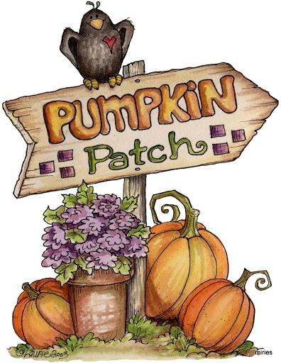 1000+ ideas about Autumn Day on Pinterest.