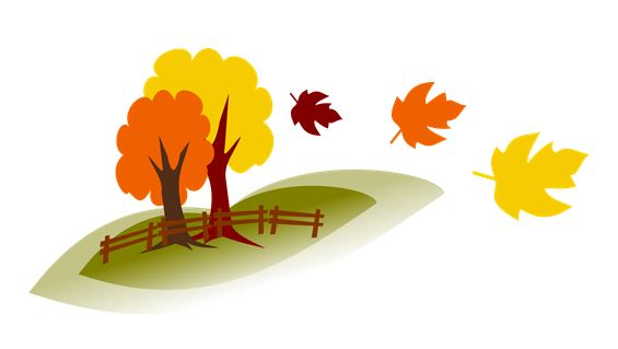 Fall clipart autumnal equinox, Fall autumnal equinox.