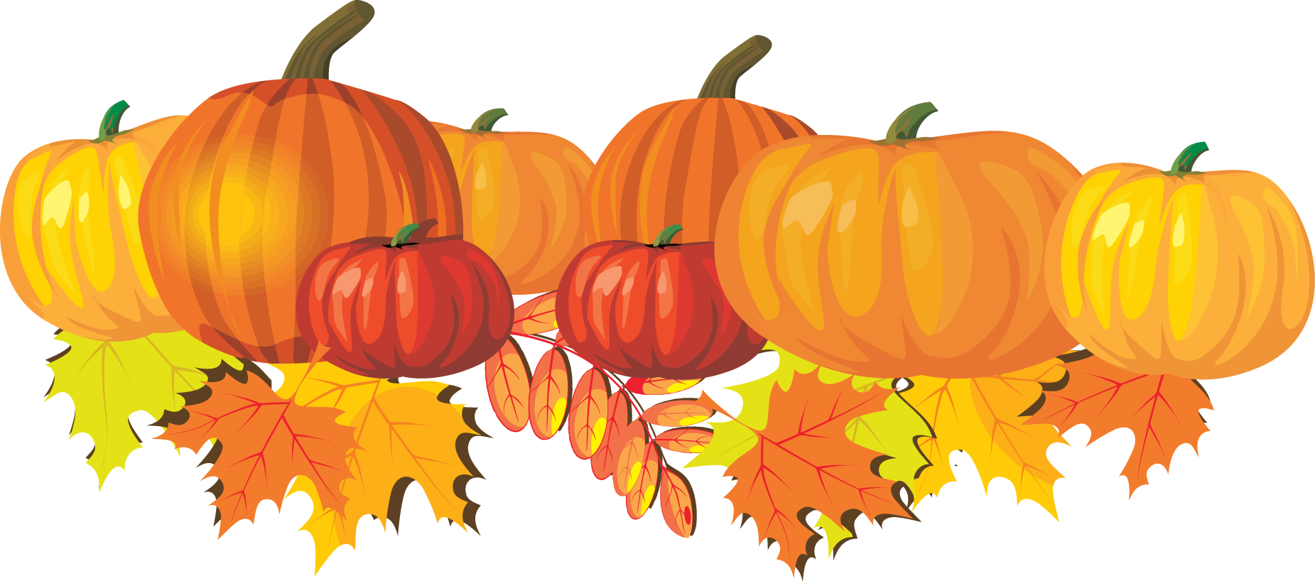 Autumn fall festival clipart free images.