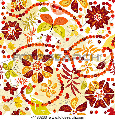Autumn flowers Clip Art EPS Images. 14,790 autumn flowers clipart.