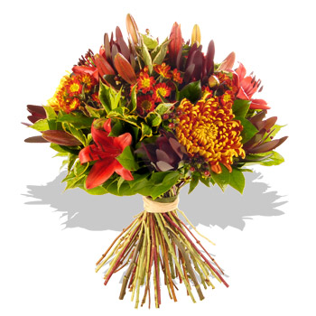 Free Autumn Flowers Cliparts, Download Free Clip Art, Free.
