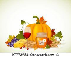 Autumn fruits Clipart Illustrations. 6,996 autumn fruits clip art.