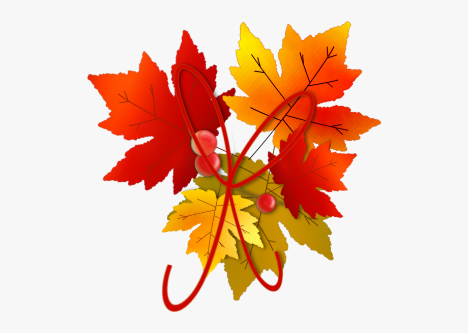 Harvest, Clip Art, Autumn, Fun, Holiday Decorations.