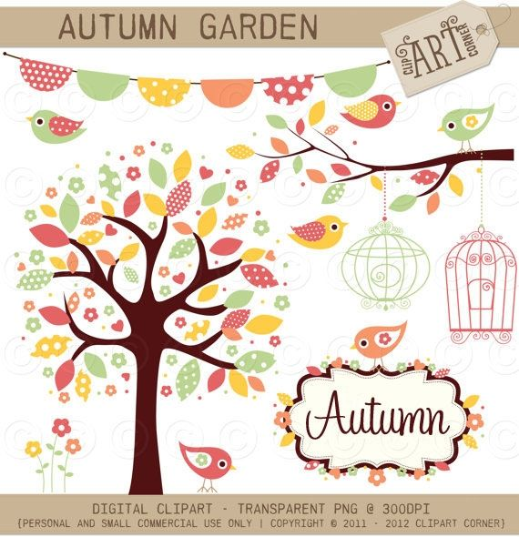 1000+ images about Autumn Inspiration on Pinterest.